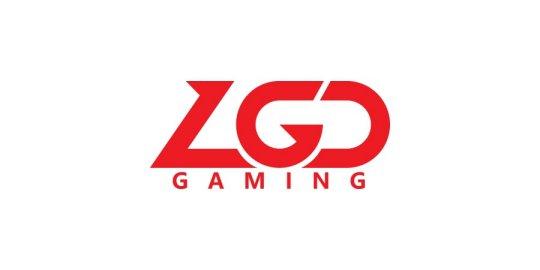 《英雄联盟》2020LGD战队介绍